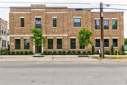 Residential Property for sale in 300 Nursery Lane 103, Fort Worth, TX, 76114