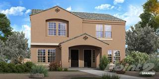 Multi-family Home for sale in 2005 West Happy Valley Road, Phoenix, AZ, 85085