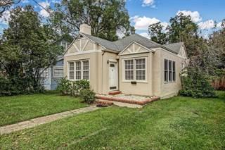 Residential Property for sale in 1427 DANCY ST, Jacksonville, FL, 32205