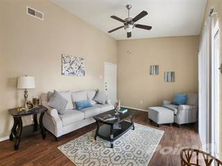 Apartment For Rent In Forest Ridge Apartments A1 Dallas Tx 75243