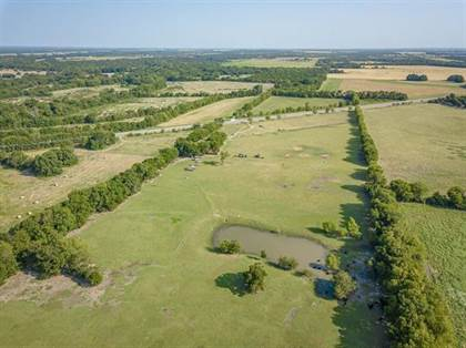 Lots And Land for sale in 41+/- Hwy 121, Randolph, TX, 75475