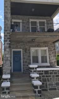 Residential Property for rent in 425 N SIMPSON STREET, Philadelphia, PA, 19151