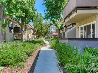 Apartment for rent in Sage Creek - 3BR/2BA, Simi Valley, CA, 93063
