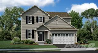 Single Family for sale in 3280 Huntington Lane, Montgomery, IL, 60538