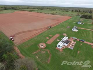 Farm And Agriculture for sale in 127  Terry Boylan Road, West Devon, Prince Edward Island