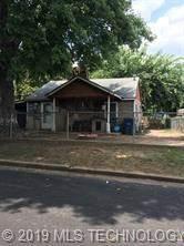 Single Family for sale in 2028 N Atlanta Avenue, Tulsa, OK, 74110