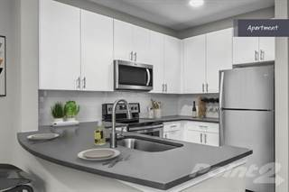 Apartment for rent in Camden Deerfield - Petunia, Alpharetta, GA, 30004