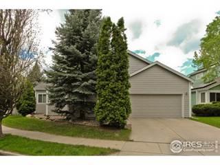 Single Family for sale in 4970 Franklin Dr, Boulder, CO, 80301