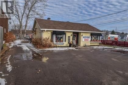 Office Space for sale in 3177 PETAWAWA BOULEVARD, Petawawa, Ontario, K8H1X9