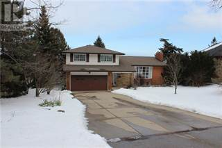 Single Family for sale in 38 Jenny Court, Stoney Creek, Ontario, L8G4N8