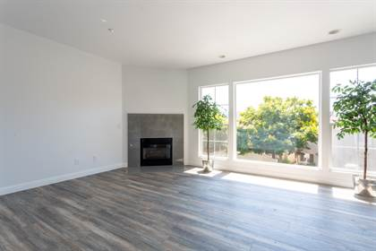 Residential Property for sale in 615 Central Ave 1, Buellton, CA, 93427