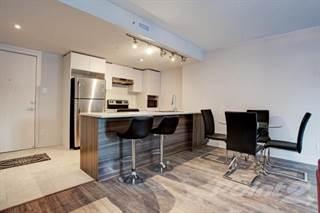 Apartment for sale in 900 80e Avenue, #505, Laval, Quebec, H7V 1R9