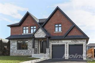 Residential Property for sale in West Oakville Custom Home, Oakville, Ontario