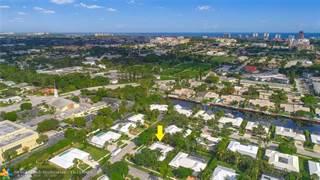 Single Family for rent in 800 Butternut Ter, Boca Raton, FL, 33486