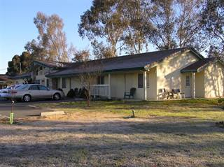 Single Family for sale in 11325 twin cities, Galt, CA, 95632