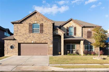 Residential Property for sale in 1309 Senita Cactus Street, Fort Worth, TX, 76177