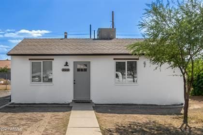 Residential Property for sale in 2519 E ATLANTA Avenue, Phoenix, AZ, 85040
