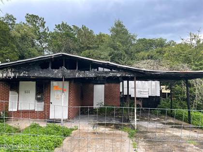 Residential Property for sale in 5829 BUCKLEY CT, Jacksonville, FL, 32244