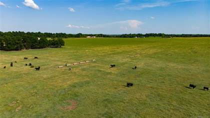 Lots And Land for sale in 111 4440 Road, Vinita, OK, 74301