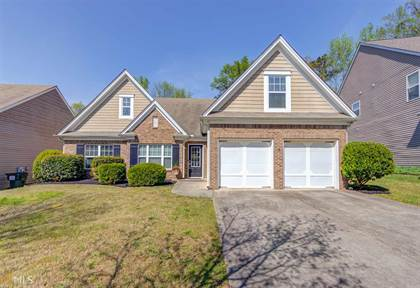 Residential Property for sale in 2552 Walnut Tree Ln, Buford, GA, 30519