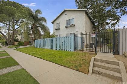 Residential Property for sale in 12351 Osborne Place 15, Pacoima, CA, 91331