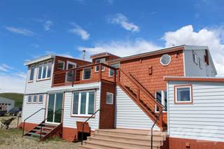 Residential Property for sale in 38 Osborne Road, Nome, AK, 99762