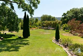 Residential Property for sale in 13400-13450 Anderson Valley Way, Boonville, CA, 95415