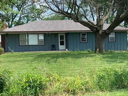 Residential Property for sale in 35021 W 123rd Street, Rayville, MO, 64084