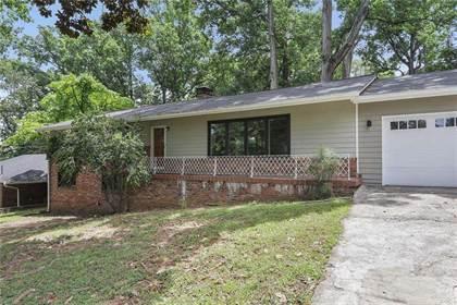 Residential Property for sale in 2106 Lavista Cir, Atlanta, GA, 30354