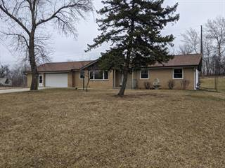 Single Family for sale in 560 Shirley Dr, Greater Raymond, WI, 53126