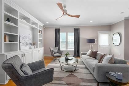 Residential Property for sale in 3524 Sanford Ave, Nashville, TN, 37211