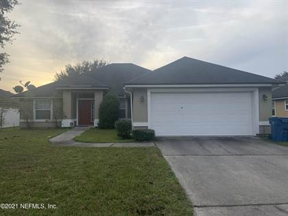 Residential Property for sale in 14000 WILD HAMMOCK TRL, Jacksonville, FL, 32226
