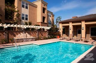 Apartment for rent in 55+ FountainGlen at Seacliff - Mission, Huntington Beach, CA, 92648