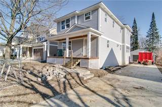 Single Family for sale in 1207 CHEROKEE Avenue, Royal Oak, MI, 48067