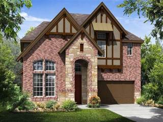Single Family for sale in 5709 Adair Lane, McKinney, TX, 75070