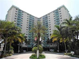 1-bedroom apartments for rent in hollywood beach | 83 1-bedroom