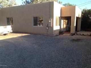 Single Family for sale in 3618 E Presidio Road, Tucson, AZ, 85716