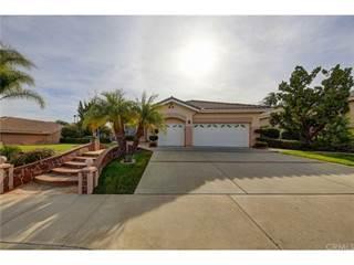 Single Family for sale in 42744 Mountain Shadow Road, Murrieta, CA, 92562