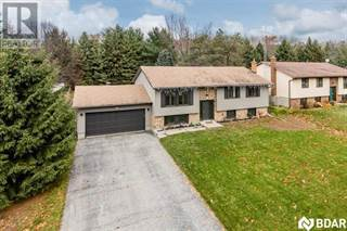 Single Family for sale in 448 EDGEHILL Drive, Barrie, Ontario
