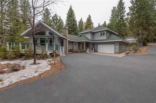 Single Family for sale in 155 Peninsula Drive, Lake Almanor Peninsula, CA, 96137
