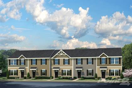Multifamily for sale in 2 Foxwood Drive, Gilbertsville, PA, 19525