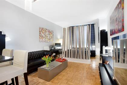 Residential Property for sale in 350 East 82nd Street 2A, Manhattan, NY, 10024