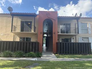 Condo for rent in 10740 N Kendall Dr L10, Miami, FL, 33176