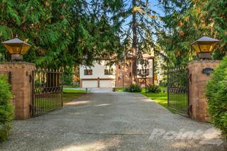Residential Property for sale in 13440 NE 40th St, Bellevue, WA, 98005
