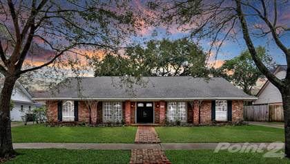 Residential Property for sale in 5735 Grape Street, Houston, TX, 77096