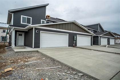 Residential Property for sale in 706 Halfpipe Street A, Belgrade, MT, 59714