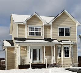 Residential Property for sale in 80 Hibbs Road, Conception Bay South, Newfoundland and Labrador