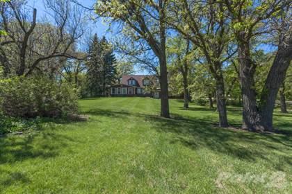 Residential Property for sale in 4040 Rd 7E, Montcalm, Manitoba