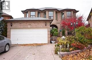Single Family for sale in 159 GLENN HAWTHORNE BLVD, Mississauga, Ontario