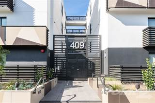 Apartment For Rent In Hayworth Hyde   3 Bedroom, 3 Bath, Los Angeles,